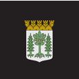 Förtroendevalda i Uddevalla kommun