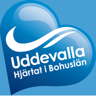 www.uddevalla.se